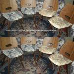 Студия текстильного дизайна Натальи Муратовой